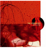 Vinile Stranglers (The) - Written In Red (2 Lp)