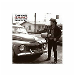Vinile Tom Waits - On The Scene '73 (2 Lp)