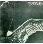 Vinile My Dying Bride - Turn Loose The Swans (2 Lp)