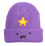 Cappellino Adventure Time 169048