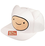 Cappellino Adventure Time 169049