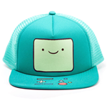 Cappellino Adventure Time 169050