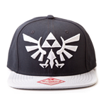 Cappellino The Legend of Zelda Twilight Princess
