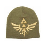 Cappellino The Legend of Zelda 169073