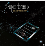 Vinile Supertramp - Crime Of The Century