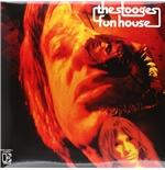 Vinile Stooges - Fun House (2 Lp)