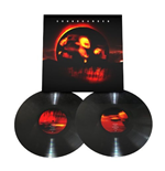 Vinile Soundgarden - Superunknown: 20th Anniversary (2 Lp)