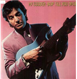 Vinile Ry Cooder - Bop Till You Drop