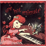 Vinile Red Hot Chili Peppers - One Hot Minute