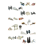 Action figure Star Wars 170543