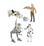 Action figure Star Wars 170545