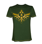 T-shirt e Magliette The Legend of Zelda 170549