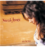 Vinile Norah Jones - Feels Like Home