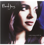 Vinile Norah Jones - Come Away With Me