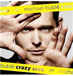 Vinile Michael Buble - Crazy Love