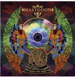 Vinile Mastodon - Crack The Skye
