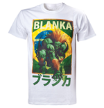 T-shirt e Magliette Street Fighter 171883