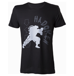 T-shirt e Magliette Street Fighter 171890