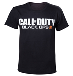T-shirt e Magliette Call Of Duty 171900