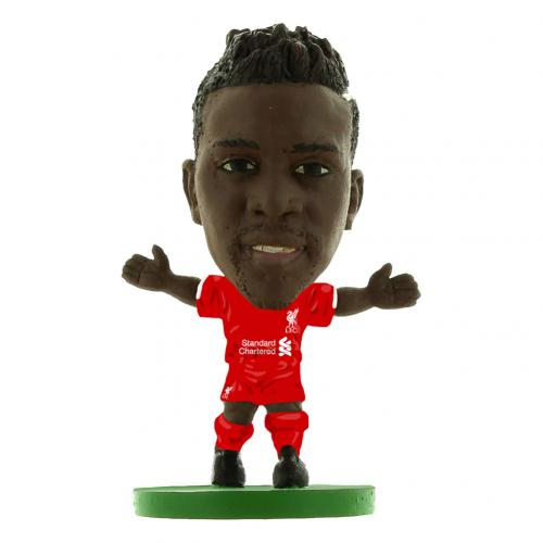Action figure Liverpool FC 171910