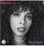 Vinile Donna Summer - I'm A Rainbow (2 Lp)