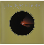 Vinile Beach Boys (The) - M.I.U.