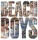 Vinile Beach Boys (The) - The Beach Boys