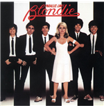 Vinile Blondie - Parallel Lines
