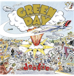 Vinile Green Day - Dookie