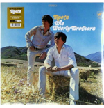 Vinile Everly Brothers (The) - Roots