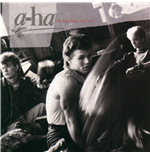Vinile A-Ha - Hunting High & Low