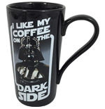 Star Wars - Darth Vader (Tazza Lunga)