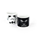 Star Wars - Dark Side (Tazza)