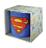 Superman - Logo (Tazza Piccola)