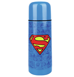 Superman - Logo (Borraccia 300ml)