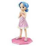 Action figure One Piece 175606