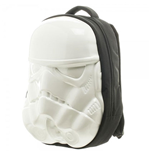 Zaino Star Wars Stormtrooper Molded