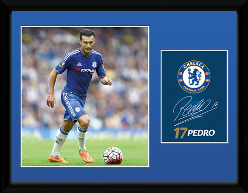 Stampa Chelsea 175860
