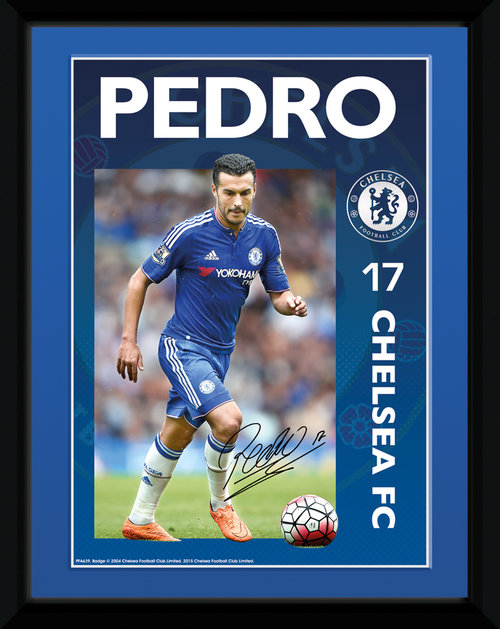 Stampa Chelsea 175861