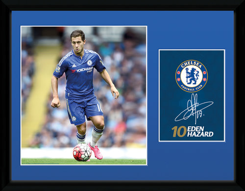 Stampa Chelsea 175865