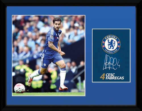 Stampa Chelsea 175867