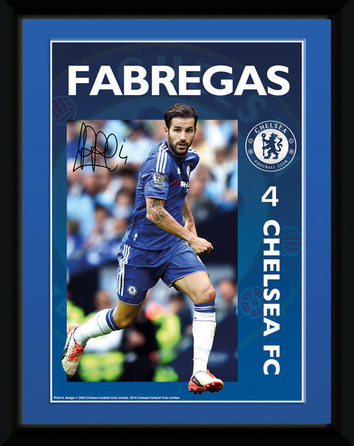 Stampa Chelsea 175868