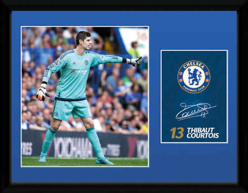 Stampa Chelsea 175869