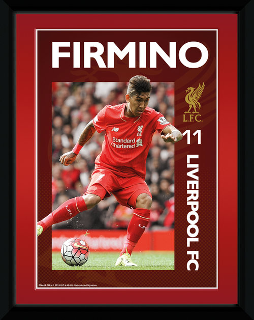 Stampa Liverpool 175892
