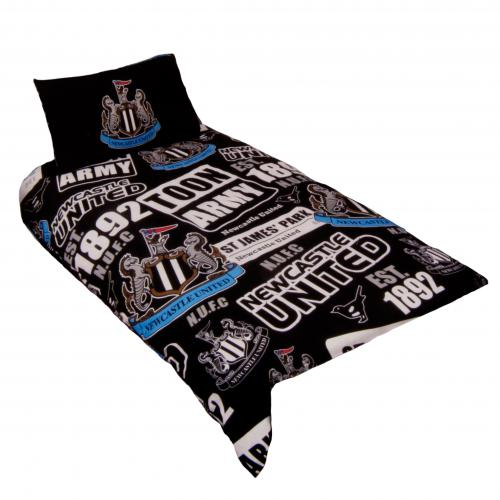 Accessori letto Newcastle United 175958