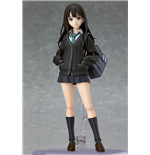 Action figure The Idolmaster 176013