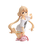 Action figure The Idolmaster 176014