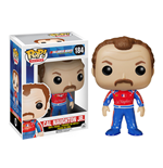 Action figure Ricky Bobby 176023