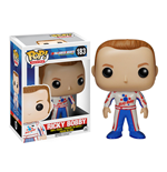 Action figure Ricky Bobby 176025