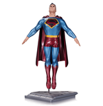Action figure Superman 176026